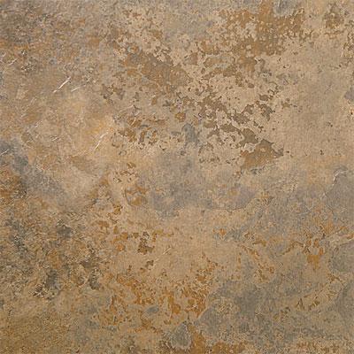Amtico Spacia Stone Fired Slate Vinyl Flooring