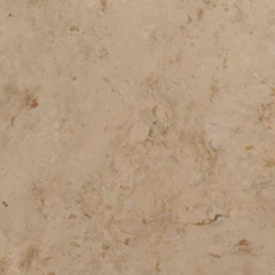 Amtico Spacia Stone Fossil Stone Vinyl Flooring