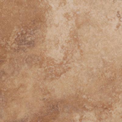 Amtico Spacia Stone Golden Slate Vinyl Flooring