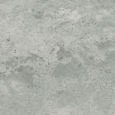 Amtico Spacia Stone Industrial Concrete Vinyl Flooring