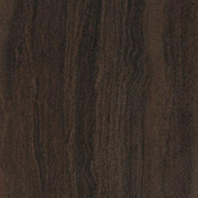 Amtico Spacia Stone Linear Stone Peat Vinyl Flooring