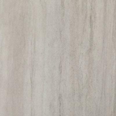 Amtico Spacia Stone Linear Stone Shale Vinyl Flooring