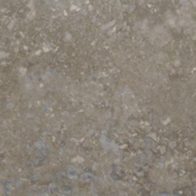 Amtico Spacia Stone Ocean Travertine Vinyl Flooring