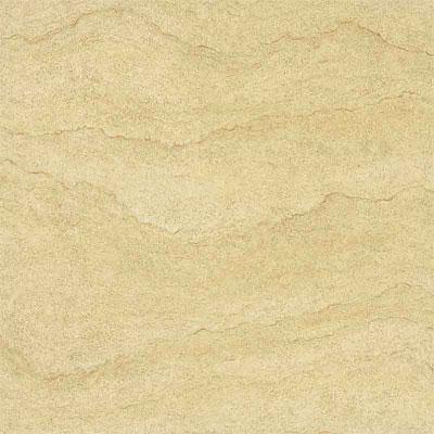 Amtico Spacia Stone Sandstone Vinyl Flooring