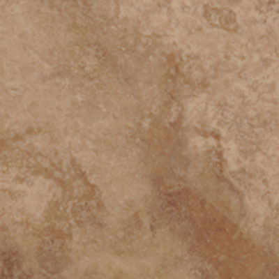 Amtico Spacia Stone Summer Slate Vinyl Flooring