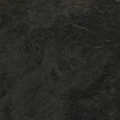 Amtico Spacia Stone Wave Slate Black Vinyl Flooring