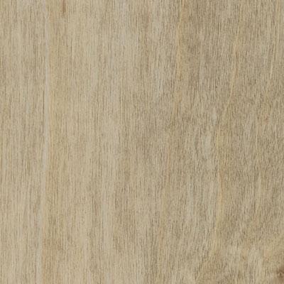 Amtico Spacia Woods 4x36 Bleached Elm Vinyl Flooring