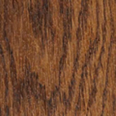 Amtico Spacia Woods 4x36 Brown Oak Vinyl Flooring