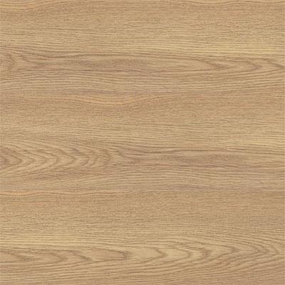 Amtico Spacia Woods 4x36 Pale Ash Vinyl Flooring
