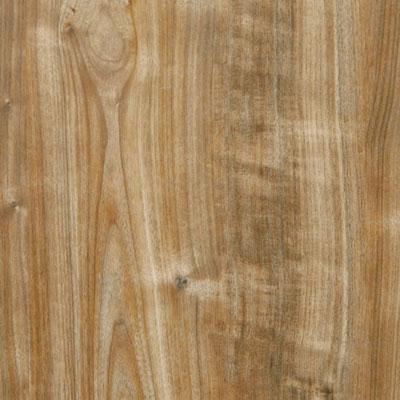Amtico Spacia Woods 4x36 Colorado Hickory Vinyl Flooring