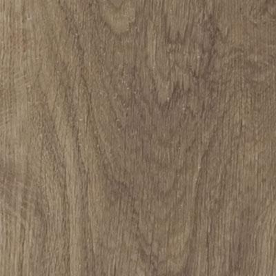 Amtico Spacia Woods 4x36 Weathered Oak Vinyl Flooring