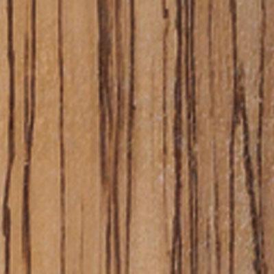 Amtico Spacia Woods 4x36 Zebrano Vinyl Flooring