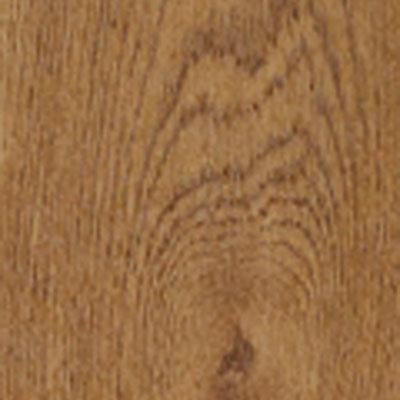 Amtico Spacia Woods 4x36 New England Oak Vinyl Flooring