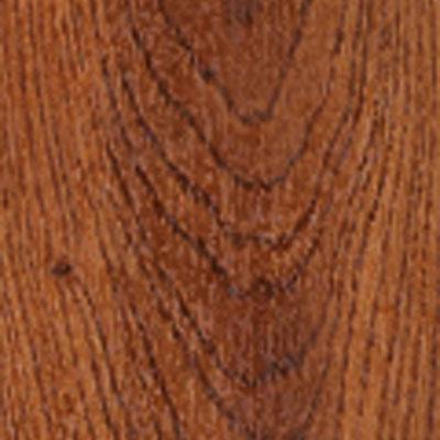 Amtico Spacia Woods 4x36 Gunstock Vinyl Flooring