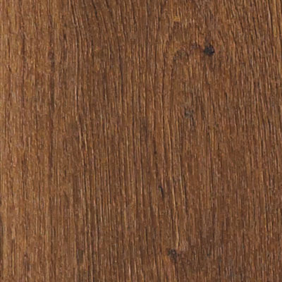 Amtico Spacia Woods 4x36 Royal Oak Vinyl Flooring