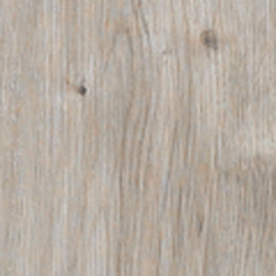 Amtico Spacia Woods 4x36 Sun Bleached Oak Vinyl Flooring