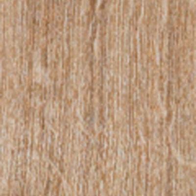 Amtico Spacia Woods 4x36 Featured Oak Vinyl Flooring