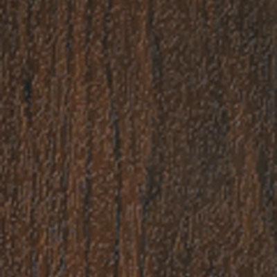 Amtico Spacia Woods 4x36 Black Walnut Vinyl Flooring