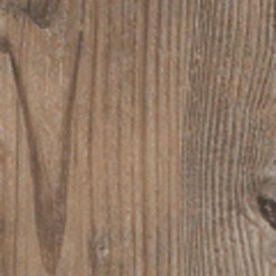 Amtico Spacia Woods 4x36 Dry Cedar Vinyl Flooring