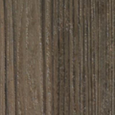 Amtico Spacia Woods 4x36 Smoked Cedar Vinyl Flooring