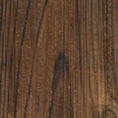 Amtico Spacia Woods 4x36 Rustic Wood Vinyl Flooring