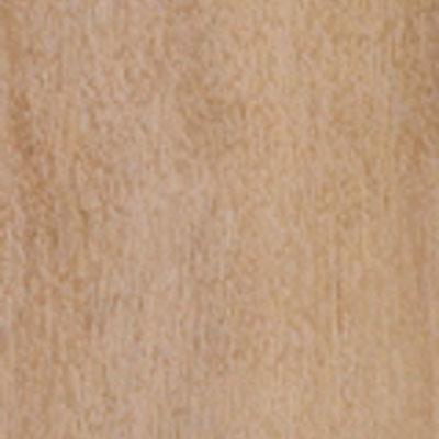 Amtico Spacia Woods 4x36 Spring Maple Vinyl Flooring