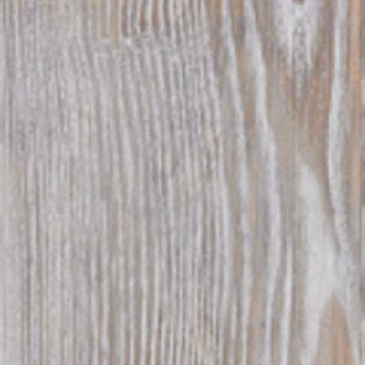Amtico Spacia Woods 4x36 Worn Ash Vinyl Flooring
