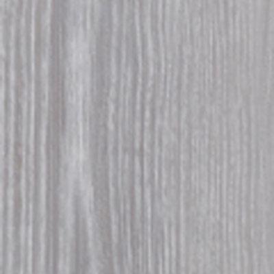 Amtico Spacia Woods 4x36 White Ash Vinyl Flooring