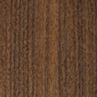 Amtico Spacia Woods 4x36 Exotic Walnut Vinyl Flooring