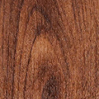 Amtico Spacia Woods 4x36 Warm Walnut Vinyl Flooring