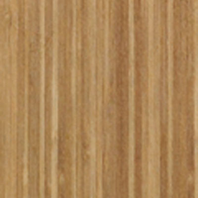 Amtico Spacia Woods 4x36 Engineered Bamboo Vinyl Flooring