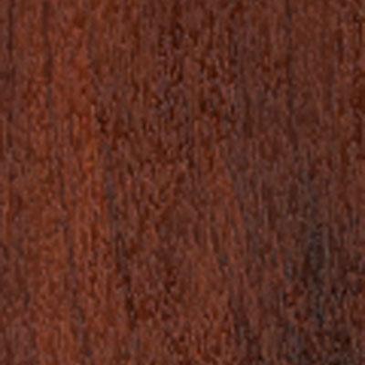 Amtico Spacia Woods 4x36 Mahogany Vinyl Flooring