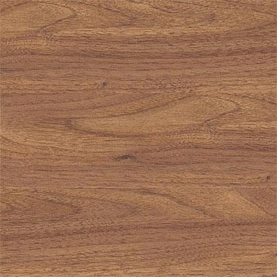 Amtico Spacia Woods 4x36 Warm Teak Vinyl Flooring