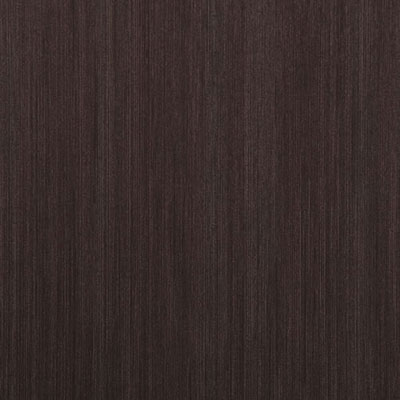 Amtico Advanced Back to Black 18 x 18 Back to Black Poison Vinyl Flooring
