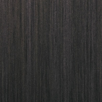Amtico Advanced Back to Black 12 x 18 Back to Black Vamp Vinyl Flooring