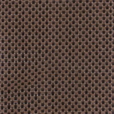 Amtico Premium Fiber 18 x 18 Fiber Bronze Vinyl Flooring