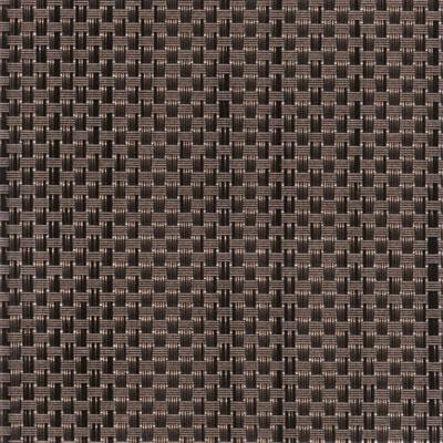 Amtico Premium Fiber 18 x 18 Fiber Carbon Vinyl Flooring