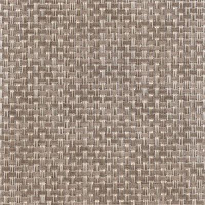 Amtico Premium Fiber 18 x 18 Fiber Gold Vinyl Flooring