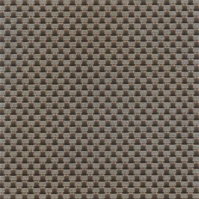 Amtico Premium Fiber 18 x 18 Fiber Mercury Vinyl Flooring