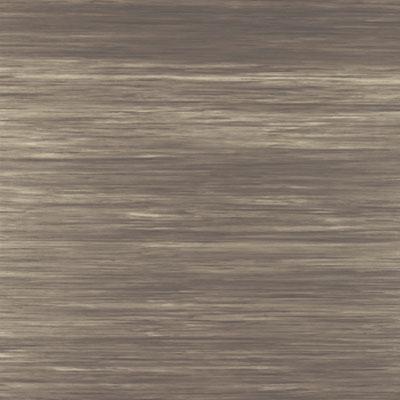 Amtico Advanced Infinity 18 x 18 Flare Vinyl Flooring