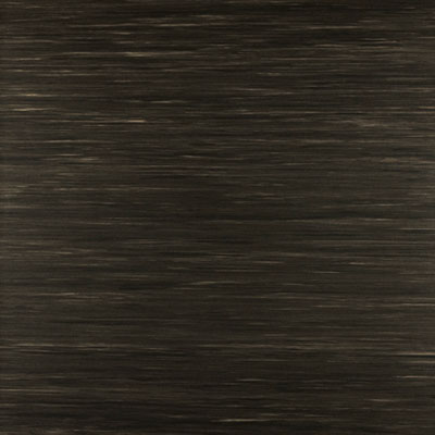 Amtico Advanced Infinity 18 x 18 Pulse Vinyl Flooring