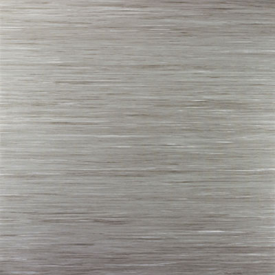 Amtico Advanced Infinity 12 x 18 Strobe Vinyl Flooring