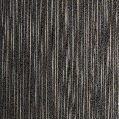 Amtico Linear Metallic 12 x 18 Linear Metallic Jet Vinyl Flooring