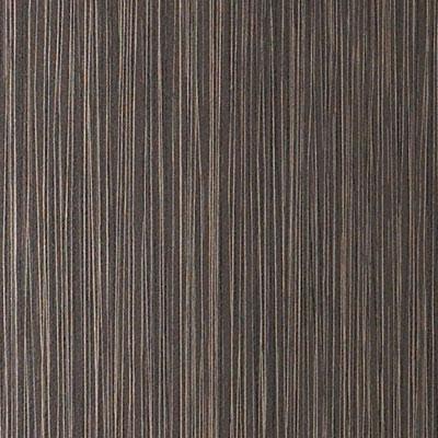 Amtico Linear Metallic 12 x 12 Linear Metallic Spice Vinyl Flooring