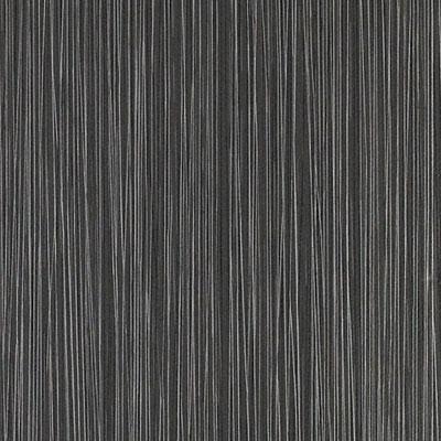 Amtico Linear Metallic 12 x 12 Linear Metallic Steel Vinyl Flooring