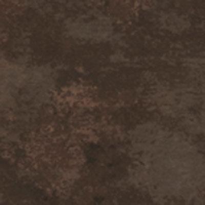 Amtico Advanced Patina 18 x 18 Dusk Vinyl Flooring