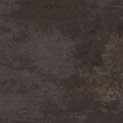 Amtico Advanced Patina 12 x 12 Smalt Vinyl Flooring