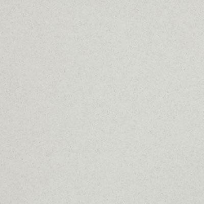 Amtico Composite 12 x 18 Composite Calcium Vinyl Flooring