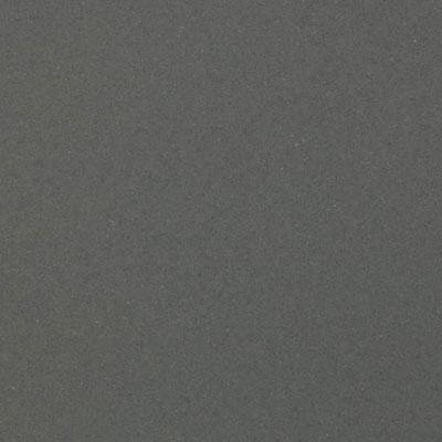Amtico Composite 18 x 18 Composite Flint Vinyl Flooring