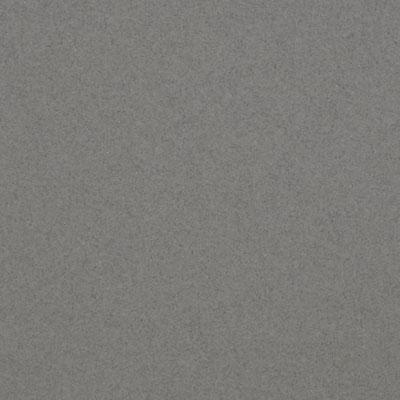 Amtico Composite 12 x 18 Composite Pumice Vinyl Flooring